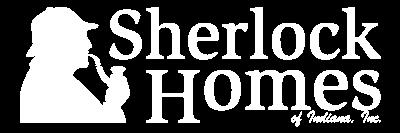 Sherlock Homes of Indiana Inc.