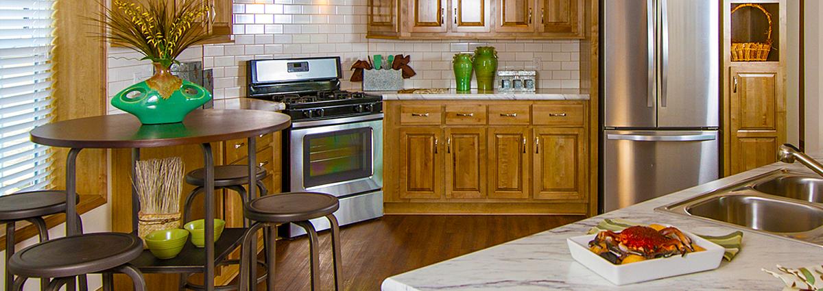 Sherlock-Homes-Header-Image-Kitchen-01